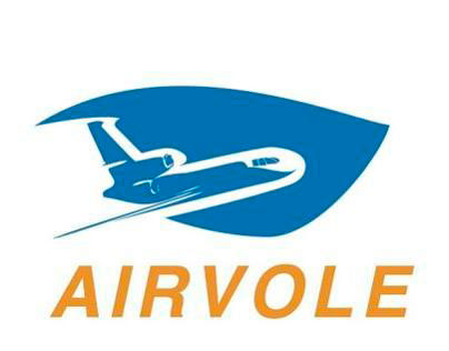 Visual Identification Project (AirVole)