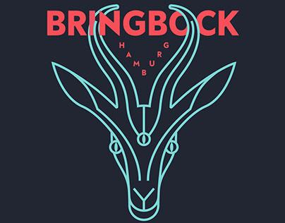 Bringbock