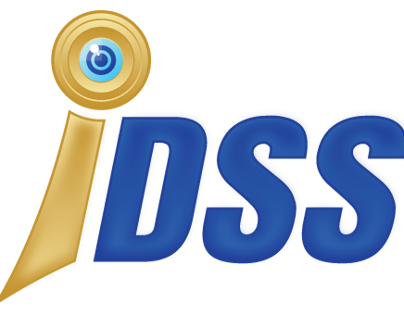 Logo Design for iDSS