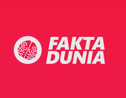 Fakta Dunia - a Windows Phone Mobile App (Concept)