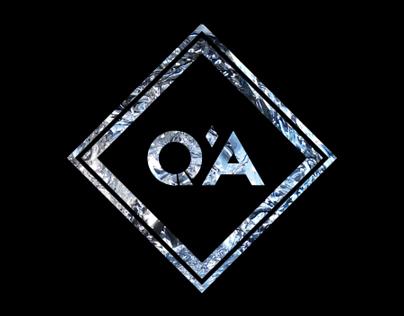 Quartum Affect String Quartet