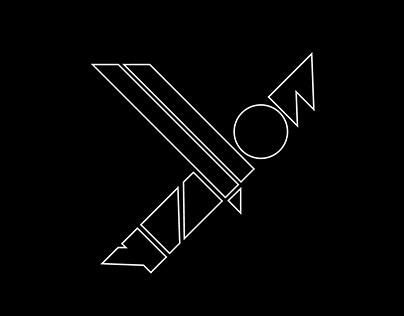 YEALLOW Logo