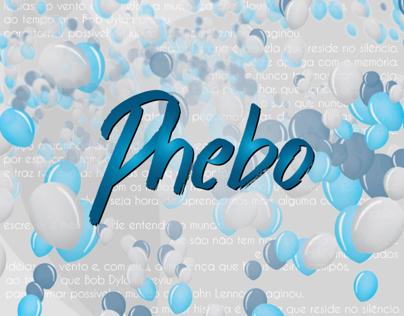 Case Phebo