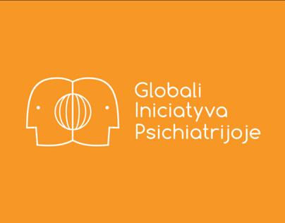 Branding for the Psichological Center