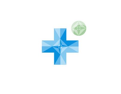 Dental&Medical Clinic Branding
