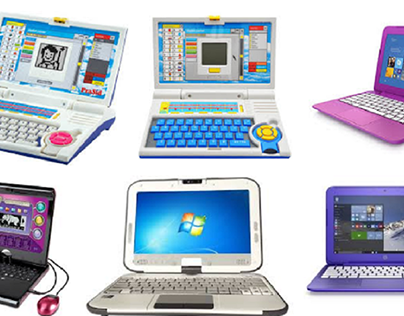 Best Laptop for Kids and Teens [Ultimate Buying Guide]