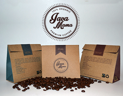 Java Mama Coffee Company