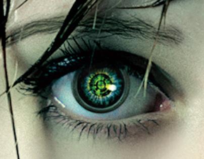 Revolution 19 - Trailer