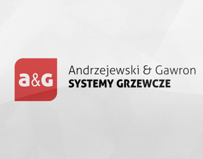 Andrzejewski & Gawron