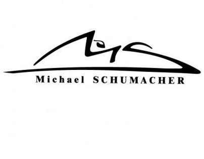 Michael Schumacher - CONASET