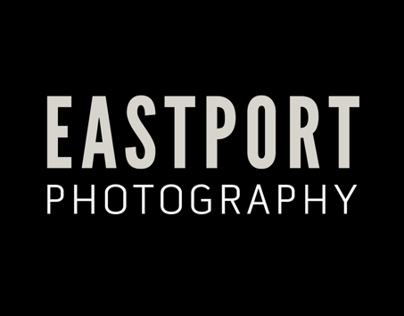 Eastport Photography - La Jolla, CA