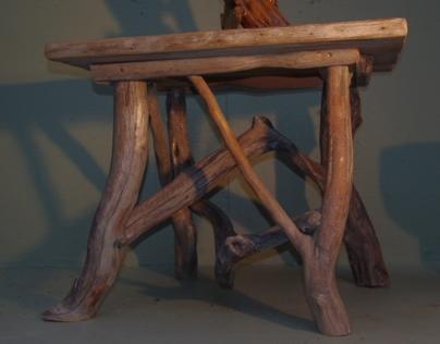 Jim's Table