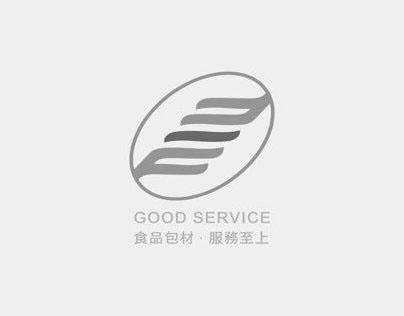 商標設計 / LOGO