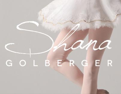 Shana Golberger Identity