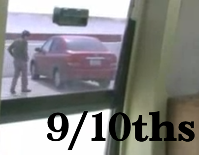 9/10ths