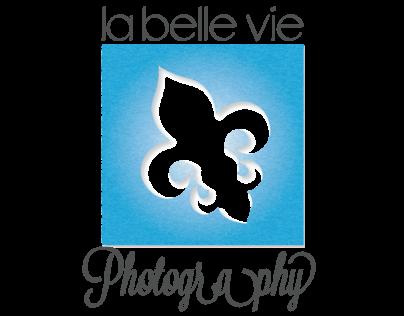La Belle Vie Photography