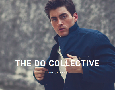 The Do Collective
