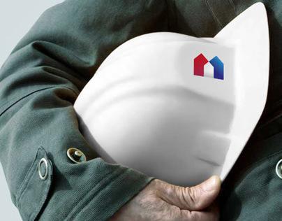 Logo : Batistrong