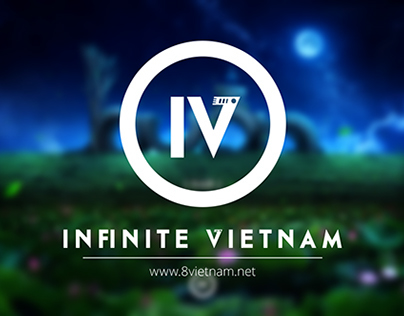 Infinite Vietnam Project
