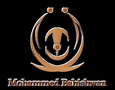 Mohammed Bahishwan Logo