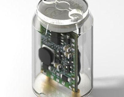 Philips LED starter