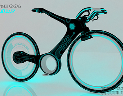 Wincycle 001