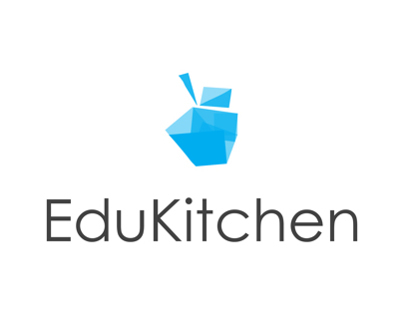 EduKitchen, Electrolux Design Lab 2013