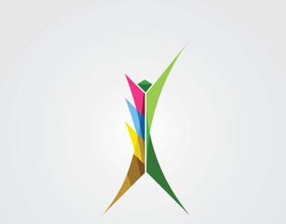 Bid Programa de desarrollo y alcance juvenil