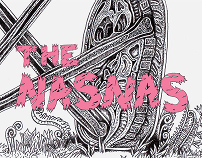 The Nasnas