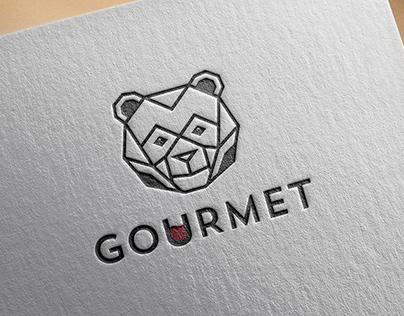 Gourmet by Black Bear