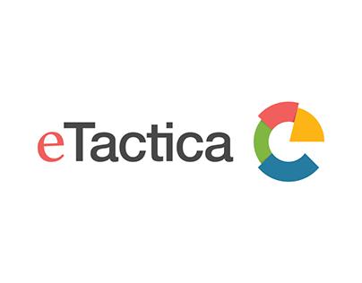 eTactica