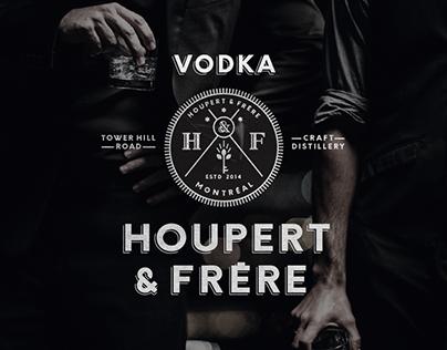 Houpert & Frère