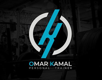 OMAR KAMAL - PERSONAL TRAINER