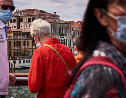 Venezia-C-2020