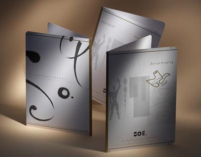 識別設計 / VI Design
