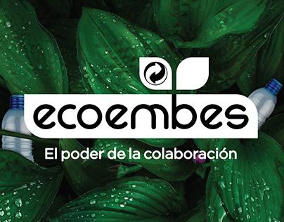 Maquetación TFM (Ecoembes) Trabajo Grupal