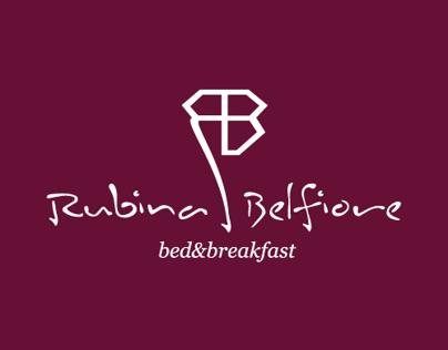 B&B Rubina Belfiore - Firenze