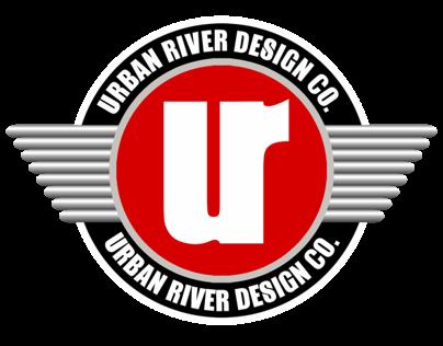 Urban River Design Company