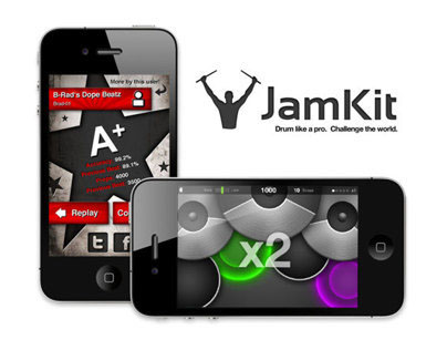 JamKit
