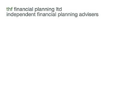 the financial planning