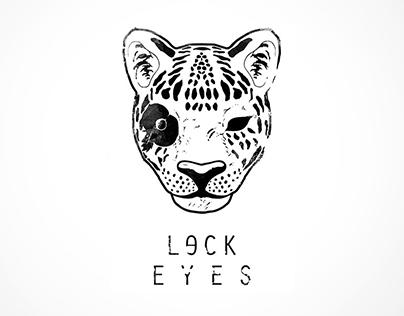 Lock Eyes Vision