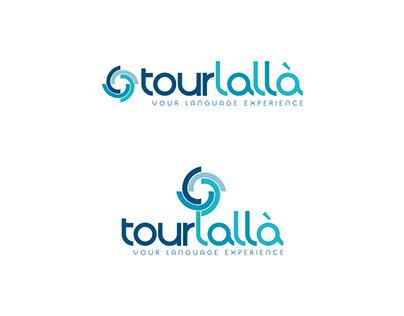 Tourlallà - Your Language Experience