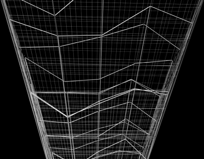 The Architecture Practice of the XXI Century