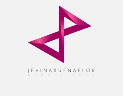 Logo Proposal #2