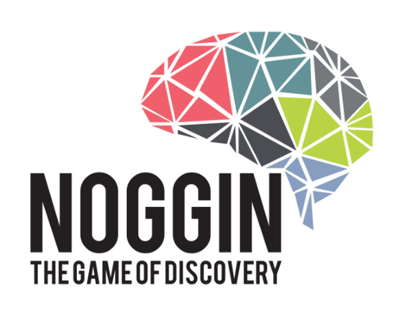 Noggin- Educational Video