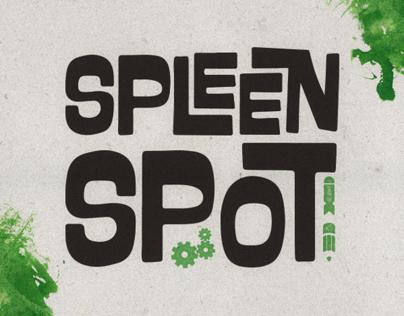 Spleen Spot
