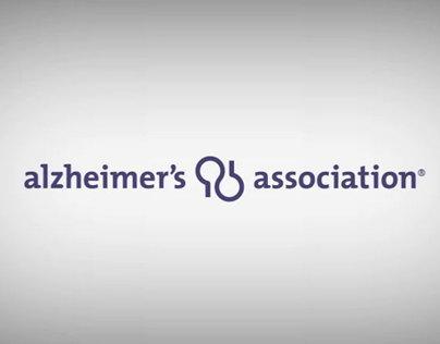 Generations: The Children of Alzheimer's