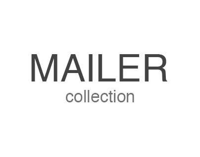 Mailer Collection