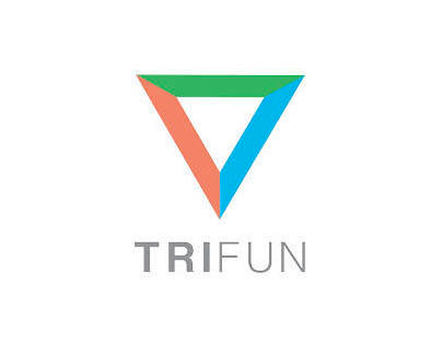 logo's Triatlon