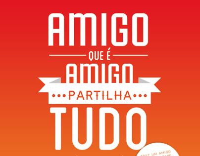 TVCABO
